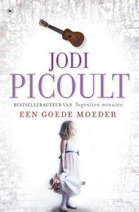 Paperback: Een goede moeder - Jodi Picoult
