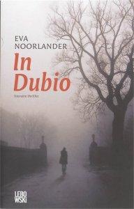 Paperback: In Dubio - Eva Noorlander