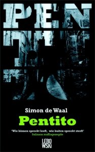 Digitale download: Pentito - Simon de Waal