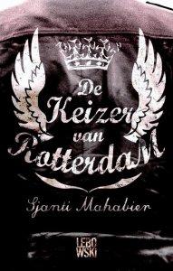 Digitale download: De keizer van Rotterdam - Sjanti Mahabier