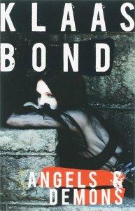 Digitale download: Angels & Demons - Klaas Bond