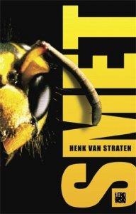 Digitale download: Smet - Henk van Straten