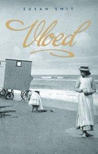 Digitale download: Vloed - Susan Smit