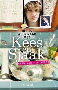 Digitale download: Altijd raak met Kees en Sjaak - Kees van Nieuwkerk