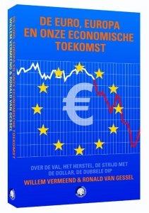 Digitale download: De euro en de toekomst - Willem Vermeend