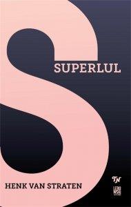 Digitale download: Superlul - Henk van Straten