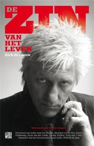 Digitale download: De zin van het leven - Rick de Leeuw