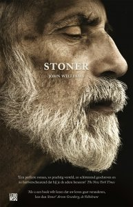 Paperback: Stoner - John Williams