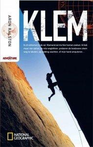 Paperback: Klem - Aron Ralston