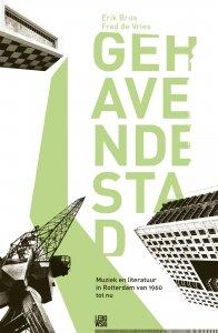 Digitale download: Gehavende stad - Erik Brus