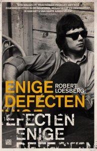 Digitale download: Enige defecten - Robert Loesberg