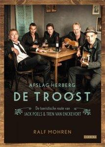 Digitale download: Afslag Herberg de Troost - Ralf Mohren