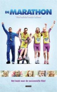 Digitale download: De marathon - Dick van den Heuvel