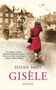 Digitale download: Gisele - Susan Smit