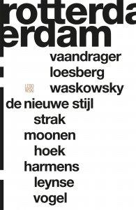 Digitale download: Rotterdam - Erik Brus