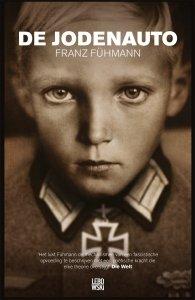 Digitale download: De jodenauto - Franz Fuhmann