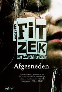 Digitale download: Afgesneden - Sebastian Fitzek