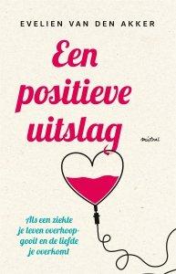Digitale download: Een positieve uitslag - Evelien van den Akker