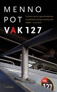 Digitale download: Vak 127 - Menno Pot