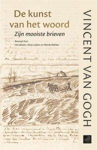 Digitale download: De kunst van het woord - Vincent van Gogh