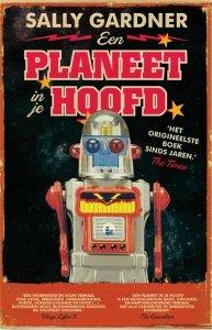 Digitale download: Een planeet in je hoofd - Sally Gardner