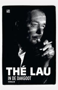 Digitale download: In de dakgoot - The Lau