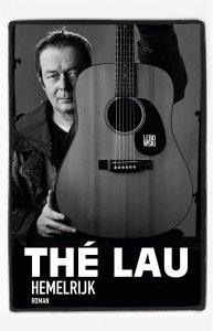 Digitale download: Hemelrijk - The Lau