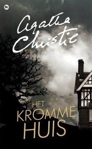 Paperback: Het kromme huis - Agatha Christie