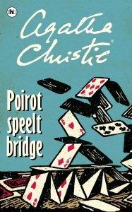 Digitale download: Poirot speelt bridge - Agatha Christie