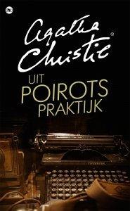 Paperback: Uit Poirots praktijk - Agatha Christie