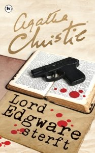 Digitale download: Lord Edgware sterft - Agatha Christie