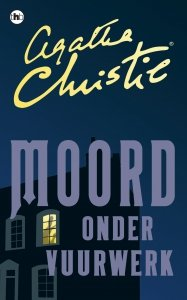 Digitale download: Moord onder vuurwerk - Agatha Christie