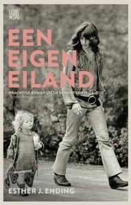 Digitale download: Een eigen eiland - Esther J. Ending