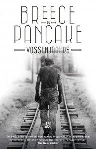 Digitale download: Vossenjagers - Breece D'J Pancake