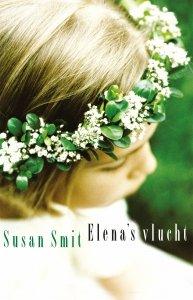 Digitale download: Elena's vlucht - Susan Smit
