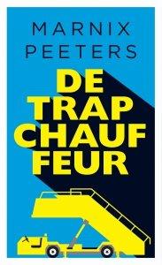 Digitale download: De trapchauffeur - Marnix Peeters