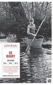 Digitale download: De buurt - Ab Visser