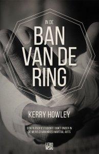 Digitale download: In de ban van de ring - Kerry Howley