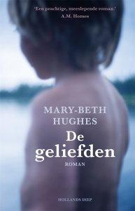Digitale download: Geliefden - Mary-Beth Hughes