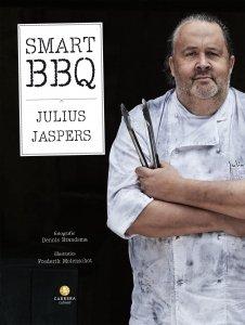 Digitale download: Smart BBQ - Julius Jaspers