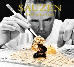 Digitale download: Sauzen - Erik van Loo