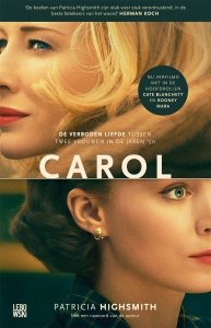 Digitale download: Carol - Patricia Highsmith