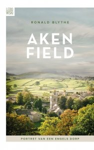 Digitale download: Akenfield - Ronald Blythe