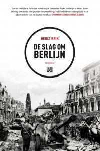 Digitale download: De slag om Berlijn - Heinz Rein