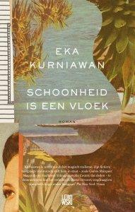 Digitale download: Schoonheid is een vloek - Eka Kurniawan