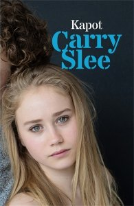 Digitale download: Kapot - Carry Slee