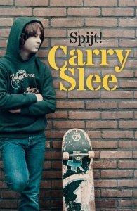 Gebonden: Spijt! - Carry Slee