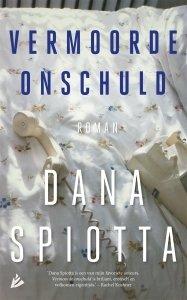 Digitale download: Vermoorde onschuld - Dana Spiotta