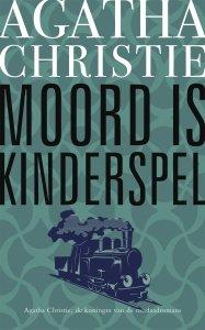Digitale download: Moord is kinderspel - Agatha Christie