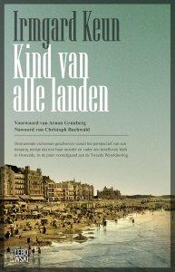 Paperback: Kind van alle landen - Irmgard Keun